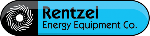 Rentzel Energy Equipment Company